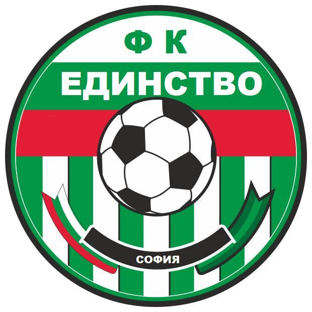 ФК Единство