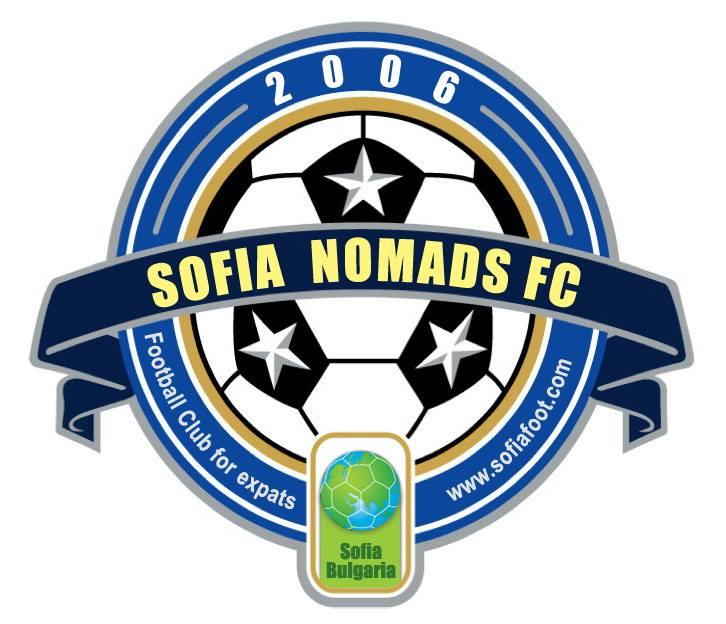 Sofia Nomads