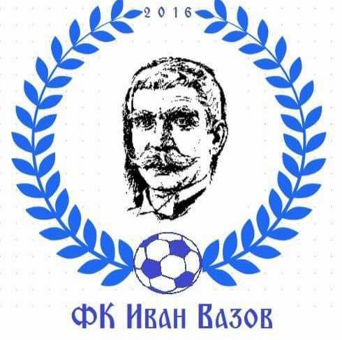 ФК Иван Вазов
