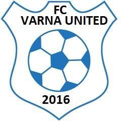 Varna United 2016