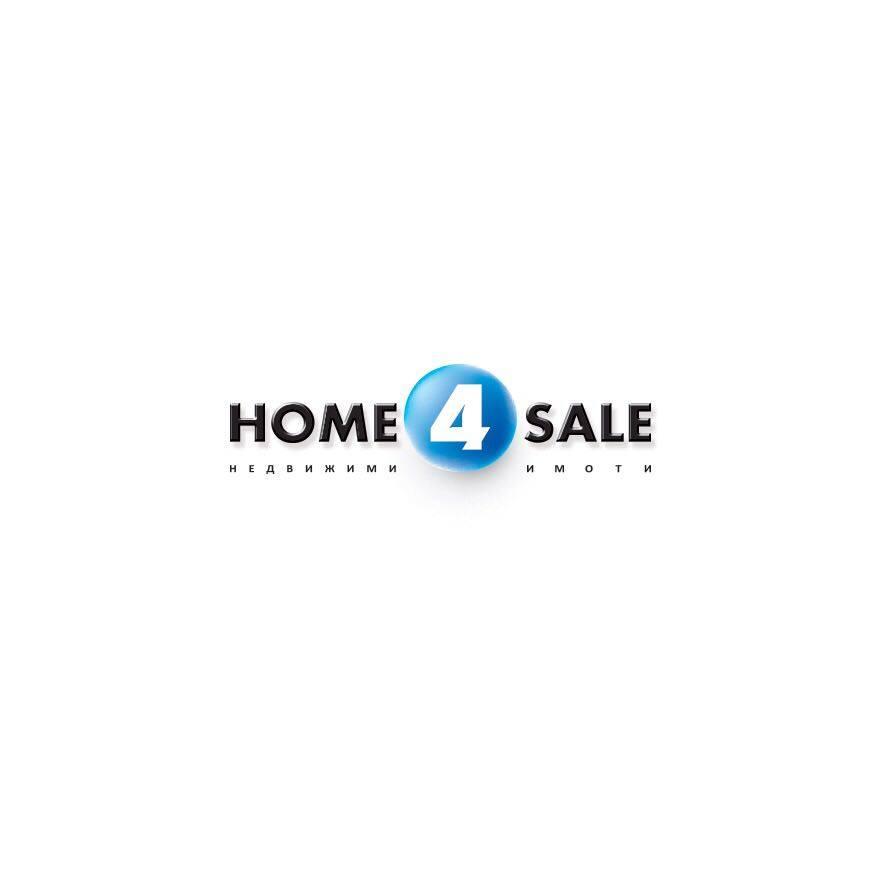 Home4sale