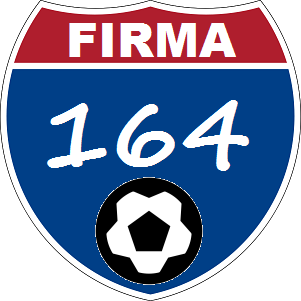 Firma 164