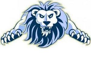 Банишорските лъвове