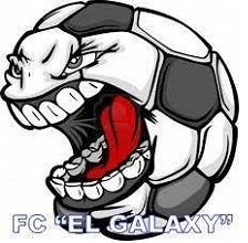 FC  - Отбор