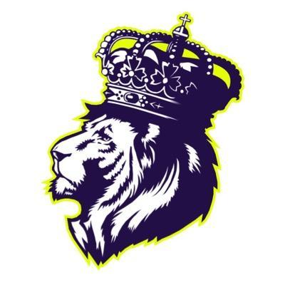 FC Kings