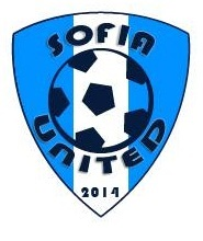 Sofia United