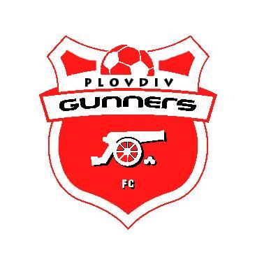 FC Gunners