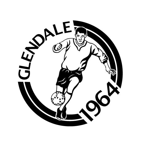 Glendale FC (Англия)