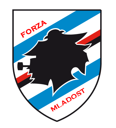 Forza Mladost