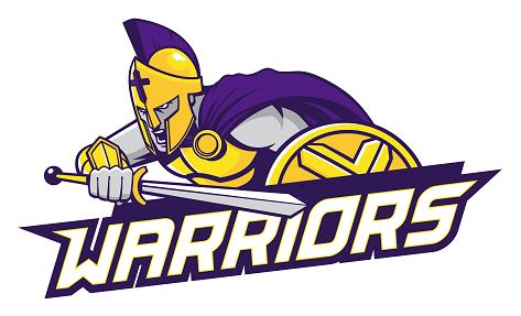 STZ Warriors