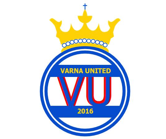 ФК Варна Юнайтед