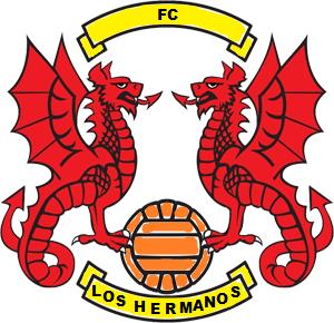 FC Los Hermanos