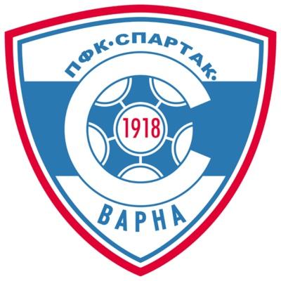 Spartak FC