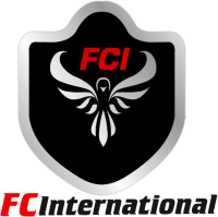 FC International