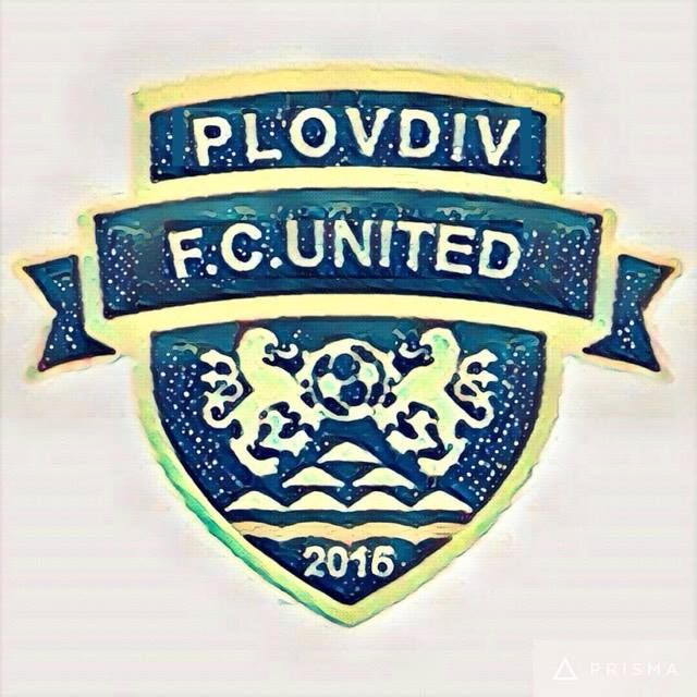 Plovdiv united