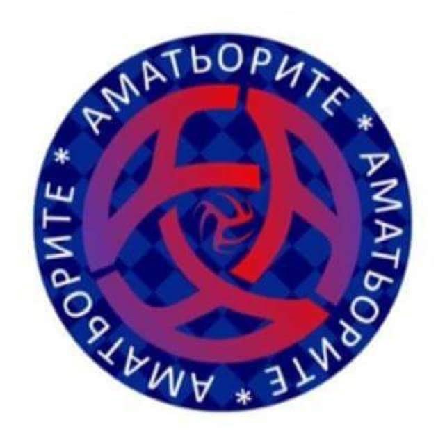 ФК Аматьорите