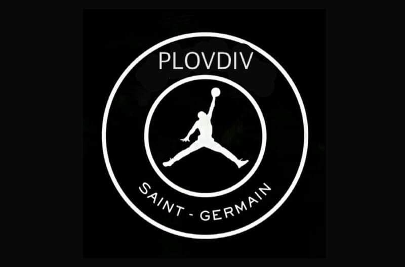 FC Plovdiv Saint-Germain
