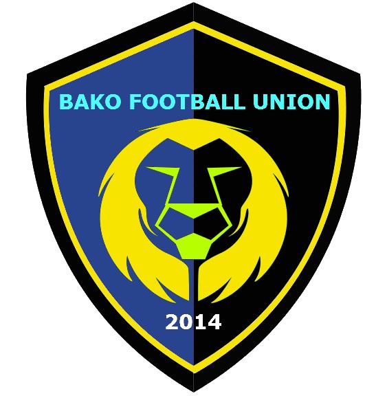 Bako Football Union