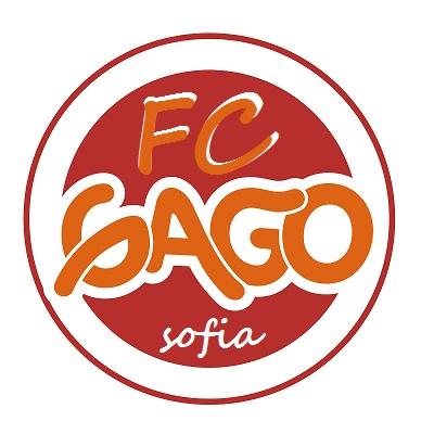 FC GAGO Sofia