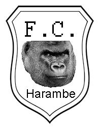FC Harambe