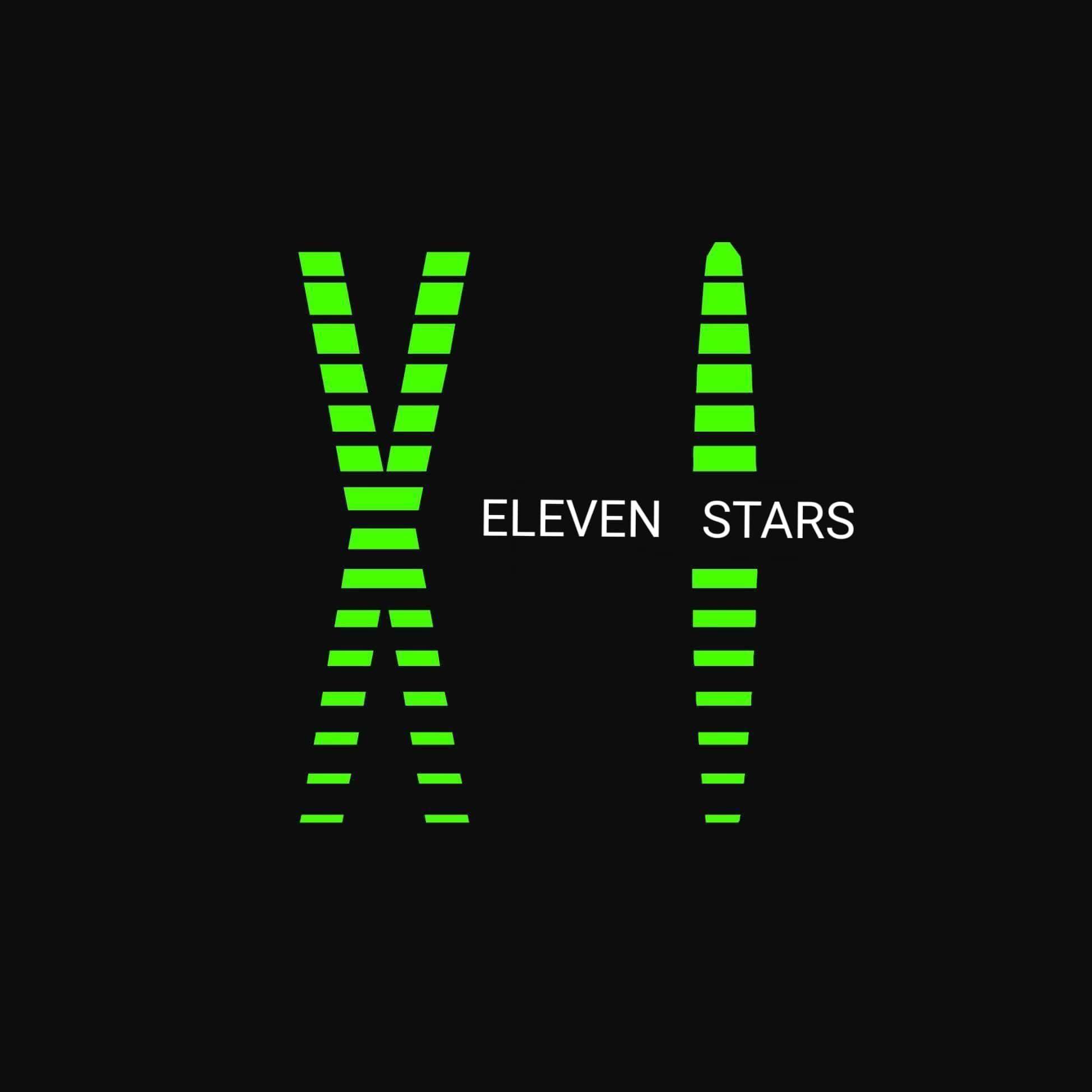FC Eleven Stars