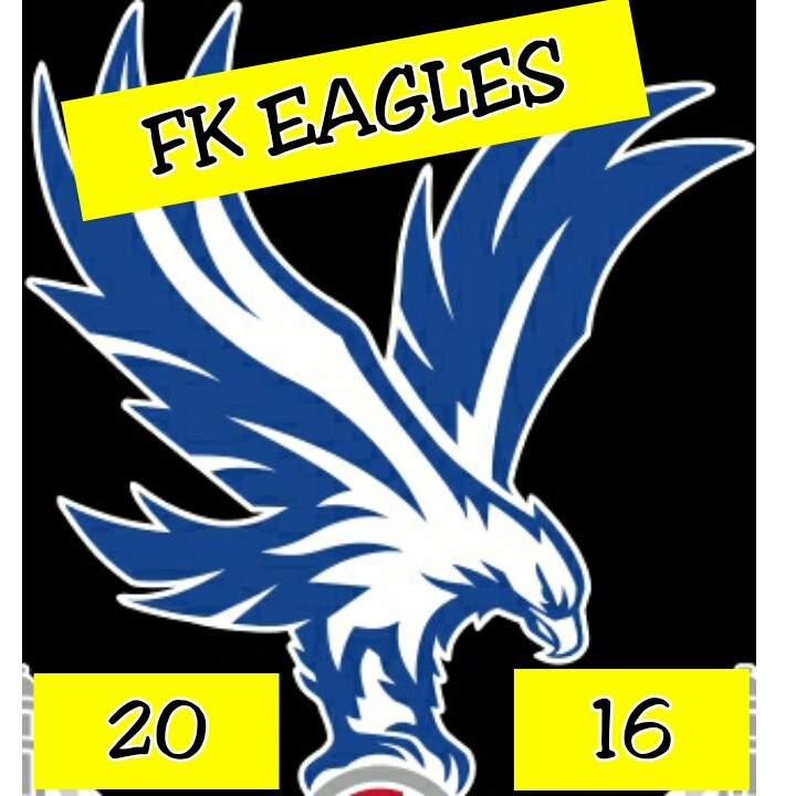 FK EAGLES
