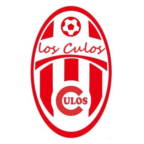 Лос Кулос
