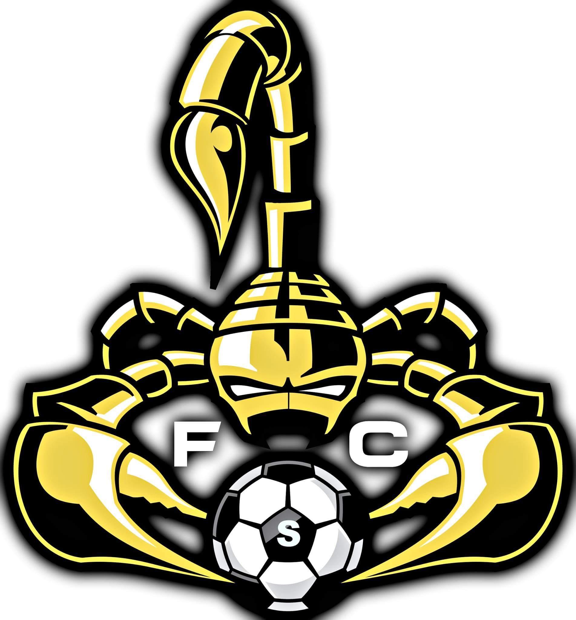 FC Scorpions