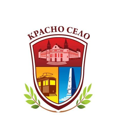 Фк Красно Село - Отбор