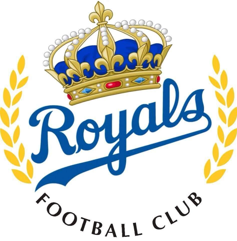 FC Royale