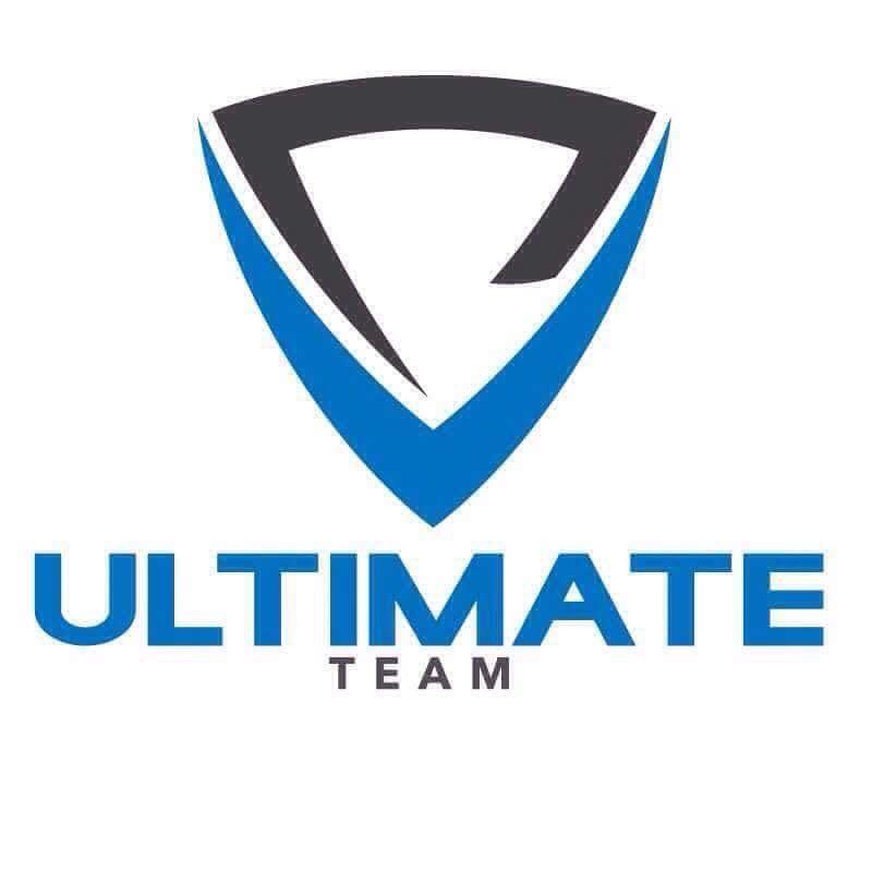 Ultimate отбора