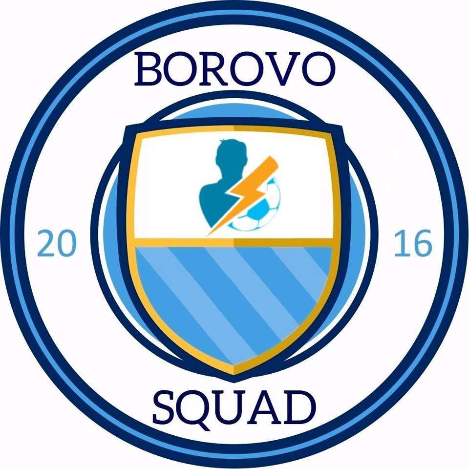 BorovoSquad