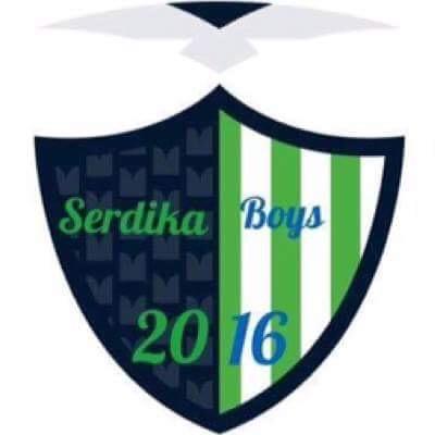 FC SERDIKA