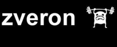 Zveron