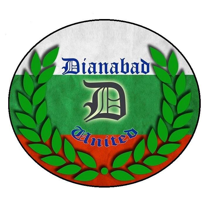 Dianabatkite