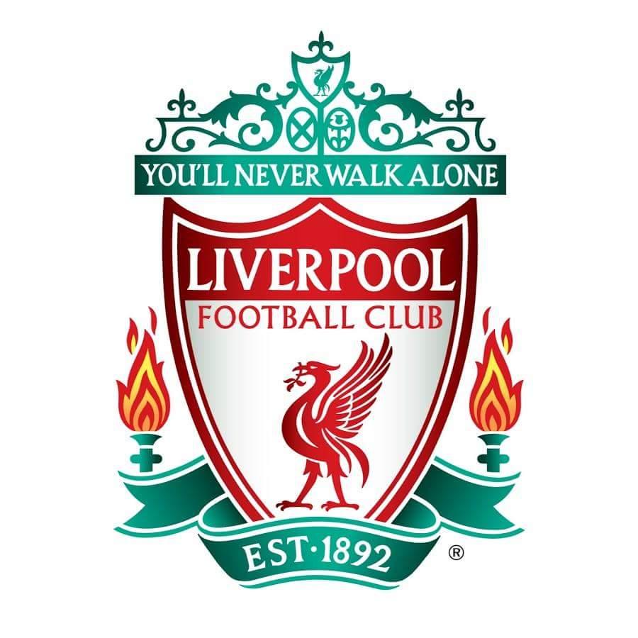 FC Liverpool B