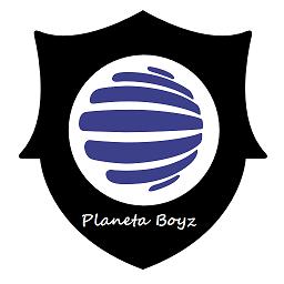 Planeta Boyz