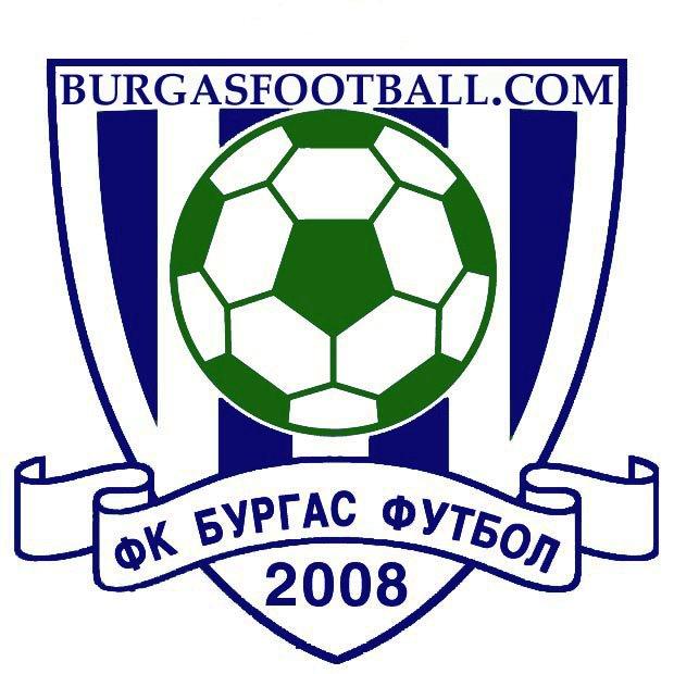 ФК Бургас Футбол