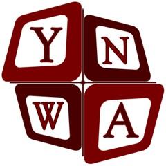 YNWA Boys