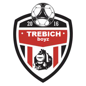 Trebich Boyz