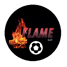 Flame FC