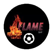 Flame FC