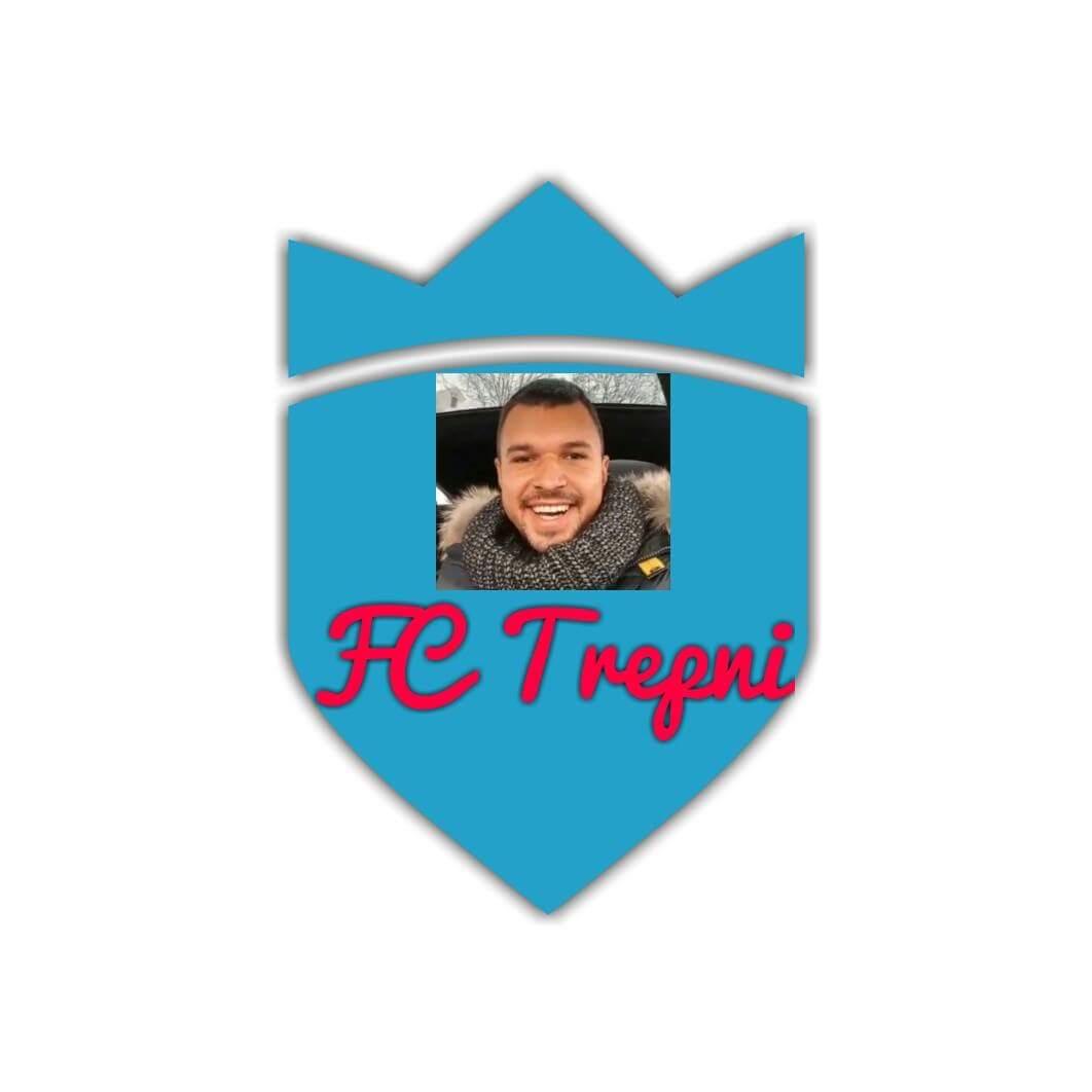 Trepni FC