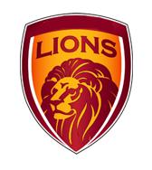 Лъвовете