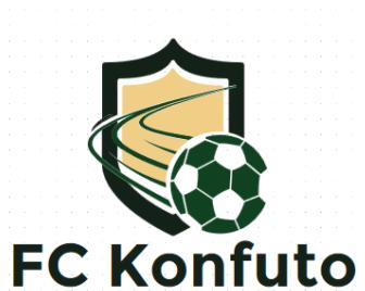 FC Конфуто