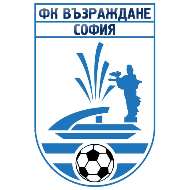 ФК Възраждане (София)