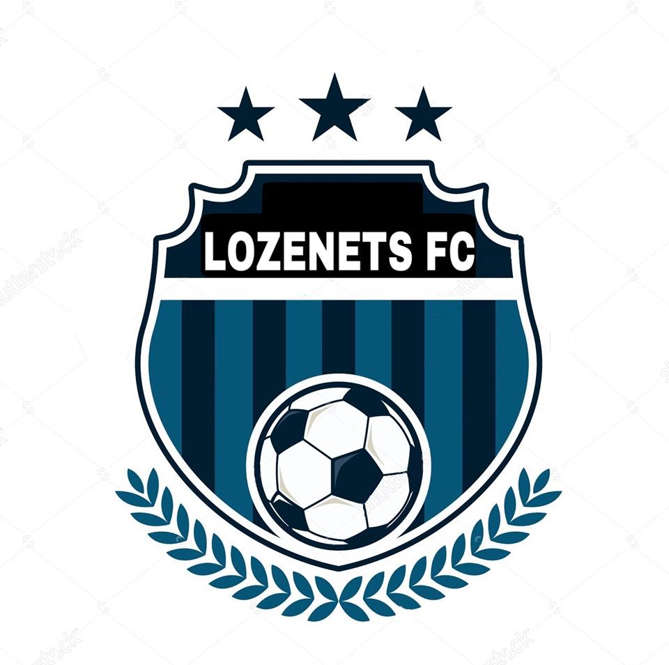 Lozenets FC