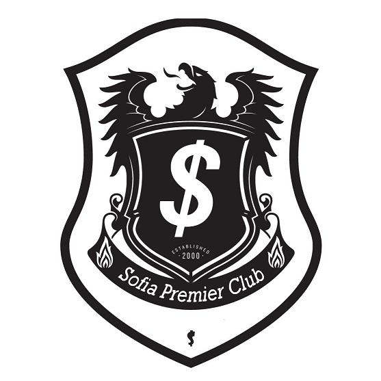 Sofia Premier Club