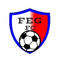 FEG FC