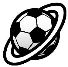 FC Galaxy Plovdiv